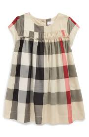 Burberry Home Decor by Burberry For Baby Clothing Nordstrom