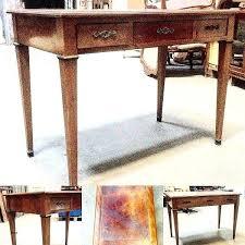 bureau occasion le bon coin table ecolier bureau 1 ancienne bois meonho info