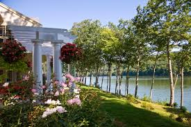 wedding venues in connecticut best waterfront wedding venues productions diy wedding 4969