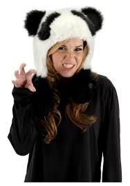 panda halloween makeup panda bear makeup for halloween images