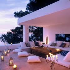 unterschied terrasse balkon chestha idee windschutz balkon