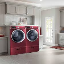 contemporary utility room designs laundry room contemporary with