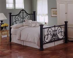 20 best iron bed images on pinterest 3 4 beds bedroom ideas and