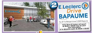 Bineuse Electrique Carrefour by