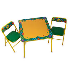crayola table and chairs crayola erasable activity table and chair set bed bath beyond