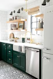 are two tone cabinets out of style tips for pulling two tone kitchen cabinets