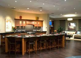 Modern Kitchen Ceiling Lights Modern Kitchen Ceiling Ideas Image Of Modern Kitchen Ceiling