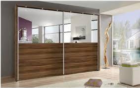 modern wooden almirah designs for bedroom centerfordemocracy org