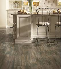 wood look tile why it continues to be a trendsetter empire