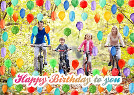 send balloons birthday balloons send real postcards online