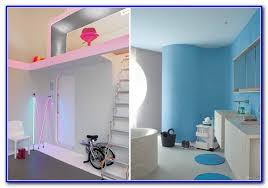 color scheme for home gym painting home design ideas noxqwb0azk