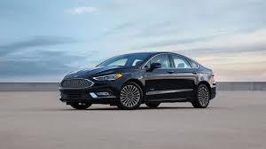 ford fusion 2017 ford fusion energi review we drive ford u0027s plug in hybrid sedan