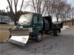mitsubishi fuso dump truck mitsubishi fuso canter rosa fighter 1999 2016 workshop repair