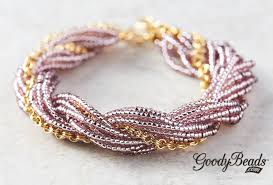 beading cord necklace images How to use silk cord in jewelry making goodybeads blog jpg