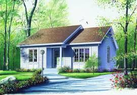 house plans with a mother in law suite america u0027s best house