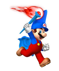 mario png images free download super mario png