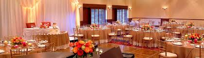 Wedding Venues New Jersey Princeton Nj Wedding Venues U0026 Banquet Halls Princeton Marriott