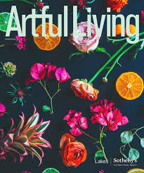 lexus of wayzata meet the staff artful living magazine spring 2015 by artful living magazine issuu