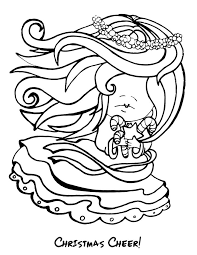 bible coloring pages for sunday lesson