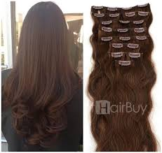 100 human hair extensions best 25 100 human hair extensions ideas on human hair