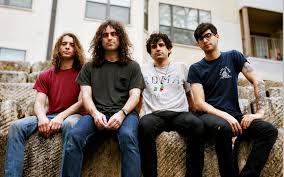 men band the men new moon album review fensepost