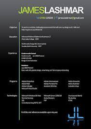 Creative Resume Design Templates 100 Creative Resume Designs Free Hipster Resume Cv Template