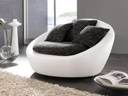 Ohrensessel Xxl Wohnzimmerm El Tv Sessel Modern Klassisch Barock Design
