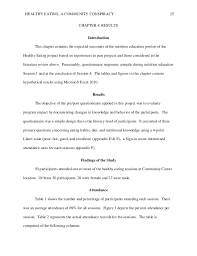 Examples Of Medical Assistant Resumes Hcs 693 1 Capstone Final Julia Fussell