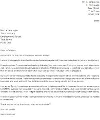 Desktop Support Technician Resume Example by Download Desktop Support Cover Letter Haadyaooverbayresort Com