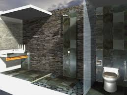 simple software for bathroom design home interior design simple