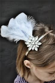 turkey feather headband diy feather headband fascinator feathers craft and diy headband