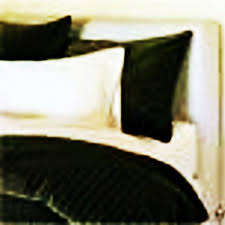 Williams Sonoma Bedding 69 Best Bedding Available Now Images On Pinterest Bedding