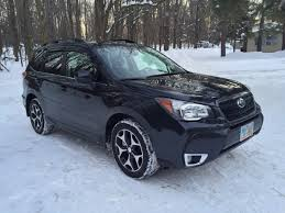 blue subaru forester 2015 another shameless new car posting 2015 forester xt premium