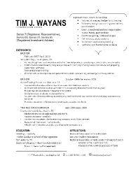 radius server thesis descriptive essays exles on place aqa sle resume for overnight stocker 28 images 8 undergraduate