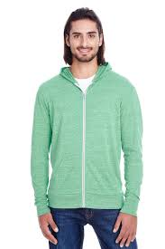 wholesale blank apparel including t shirts polo shirts hoodies