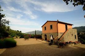 home casa portagioia bed and breakfast tuscany the house of casa portagioia picture of casa portagioia