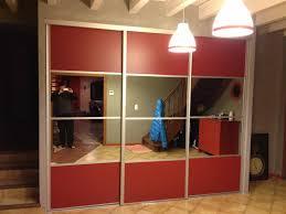 deco porte placard chambre 18 impressionnant armoire dressing porte coulissante kididou com