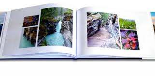 coffee table photo books make coffee table book http www gizmag com go 4005 things to