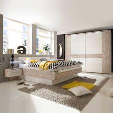 chambre a coucher chez but enchanteur chambre a coucher but avec chambre coucher adulte chez