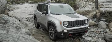 smallest jeep 2016 jeep renegade keene nh keene chrysler dodge jeep ram
