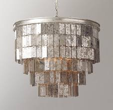 Rh Chandelier 169 Best Lighting Images On Pinterest Ceiling Lighting House