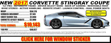 kerbeck corvette jersey best 25 kerbeck corvette ideas on 2013 corvette