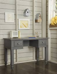 Mainstays Writing Table Ne Kids Lake House Writing Desk Stone Grey Kids N Cribs
