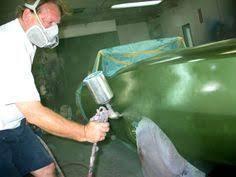 best 25 auto paint ideas on pinterest auto body work auto