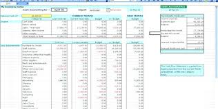 Profit And Loss Spreadsheet Template by Profit Loss Template Sle Profit Loss Statement Small And Loss