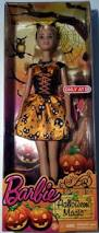halloween jacket 34 best halloween barbie collection through the years images on