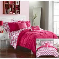 Solid Pink Comforter Twin Pink Bedding Sets You U0027ll Love Wayfair