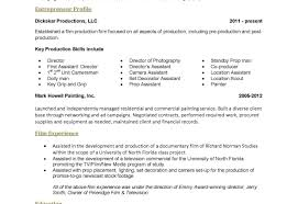 resume cna description for resume stunning resume for cna cna