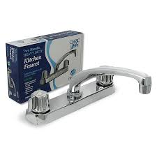 gerber kitchen faucets 100 gerber kitchen faucet german kitchen faucet brands