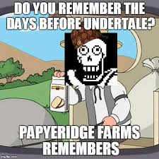 Pepperidge Farm Meme - pepperidge farm remembers meme imgflip